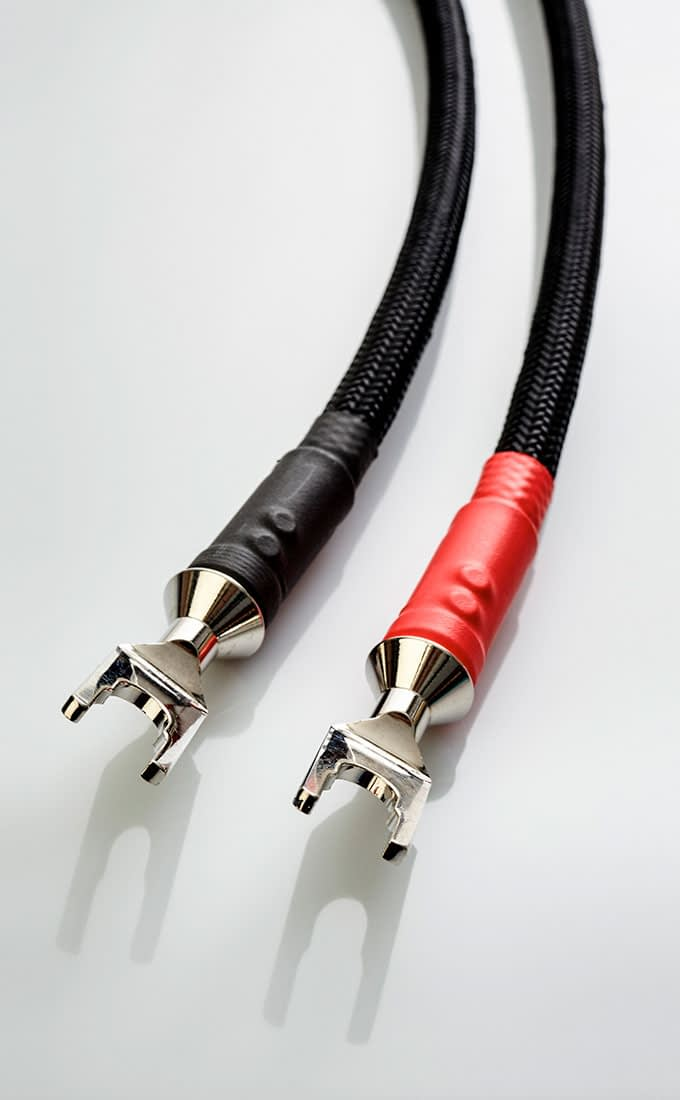 Single-wired